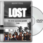 "Lost 06×00 ""Final Chapter"""