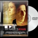 My Name Is Khan (2010) DVDR NTSC