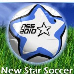 New Star Soccer 2010  PC [Full|Iso|DVD5|Español]