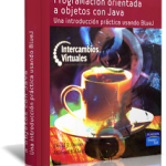 Programación Orientada a Objetos con Java, 3era Edición (Prentice-Hall)