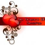 """Resultados """"San Valentín 2010″"""