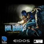 Legacy of Kain: Soul reaver 2 [Full] [Español] + Partidas Guardadas + Actualizacion
