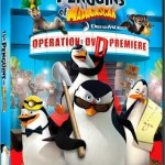 The Penguins of Madagascar Operation: DVD Premier (2010) DVDR NTSC