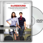 The Rebound (2009) DVDRip Español Latino