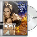 The Time Traveler's Wife (2009) DVDR NTSC