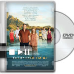 Couples Retreat (2009) DVDRip Español Latino