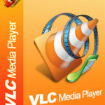 VLC Media Player v1.0.5 Goldeneye Multilenguaje (Español), Reproductor Universal de Vídeos y Música