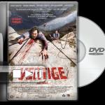 Vertige (2009) DVDScreener Castellano