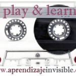 Aprendizaje Invisible, comparte tus experiencias innovadoras de aprendizaje