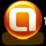 Avast! Free Antivirus v5.0.396 FINAL ML (Español), Antivirus Gratuito Completamente Renovado