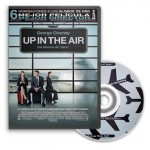 Up In The Air DvdScreener (2009), Ingles con Subtitulos en Español