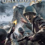 Call Of Duty 2 [Full] [Español] [6 Links] [MU]