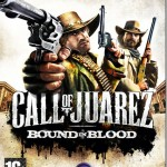 Call of Juarez 2: Bound in Blood [1DVD] [Full] [Español]