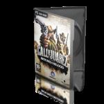 Call of Juarez: Bound in Blood PC 2009 (Español) Astutos, violentos y de gatillo fácil