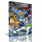 Buzz LiBuzz Lightyear Guardianes del Espacio (PC-GAME)