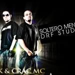 Zk & Crac Mc – Soltero Mental (Prod. DRF Music)(Los Campeones Del Pueblo)