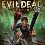 Evil Dead Regeneration  PC