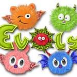 Evoly [Inglés] [Unir 3] [HF]