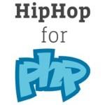 Facebook acelera PHP con HipHop