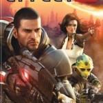 Mass Effect 2 [Full] [8 Links] [LB]