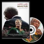Invictus DvdScreener (2009), Ingles con Subtitulos en Español