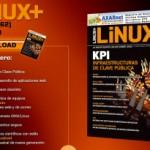 Linux + Febrero Magazine Online