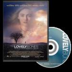 The Lovely Bones (2009) DvdScreener, En Ingles con Subtitulos en Español