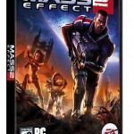 Mass Effect 2 [Full] [Multilenguaje] [MU] | PC [Pocos Link]