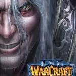 Warcraft 3 + Expancion [2 Links 100mb] [MU]