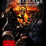STALKER Call Of Pripyat [2010] [Full] [Multilenguaje]   PC