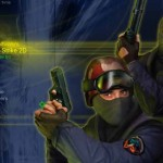 Counter strike 2D y Star Wars Strike 2D [Full] [Ingles] [1 Link cada Uno] [MU]