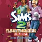 Los Sims 2: Y las Cuatro Estaciones [Full] [Incl. Español] [HF]