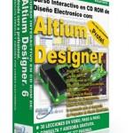 Curso Interactivo de Altium Designer (VIADAS)