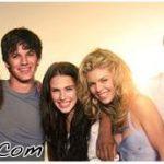 90210 2×19 Descargar Bajar Download