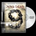 Nine Dead (2010) NTSC DVDR