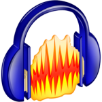 Audacity v1.3.11 BETA Multilenguaje (Español), Editor de Audio Gratuito con Multiples Posibilidades
