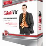Avira Antivir Premium v10.0.0.597 Final, Protección Completa en su PC