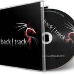 BackTrack 4 Final Release (2010), LiveCD para Auditoria de Seguridad en Redes