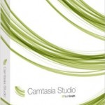 TechSmith Camtasia Studio v7.0.0 Build 1426, Capture y Edite Vídeos Fácilmente
