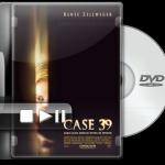 Caso 39 (2009) DVDRip Español Latino