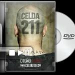 Celda 211 (2009) DVDR PAL