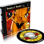 Bossa n' Roses. The electro-bossa songbook of Guns n' Roses (2006)