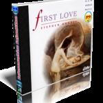 Stephen Rhodes – First Love. Música suave para madres y bebés.