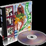 Kaoma – Lambada Best Remix [Versión Plus]. Porque el baile sigue
