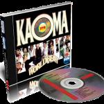 Kaoma – Worldbeat – Lambada. La danza prohibida