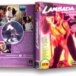 Lambada – El baile prohibido (1990). DVDRip Avi, castellano