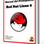 Manual del Principiante, Red Hat Linux 9. Aprendiendo más de Linux