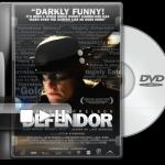 Defendor (2009) DVDR NTSC