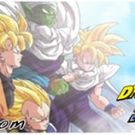 Dragon Ball Kai Episodio 48 Descargar – Bajar – Download
