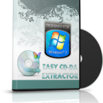 Easy CD-DA Extractor 2010 Ultimate Multilenguaje (Español), Ripee CDs de Música y Convierta entre Multiples Formatos de Audio